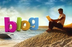 Как создать блог бесплатно новичку