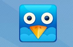 Что такое Твиттер? Twitter для сео продвижения сайтов
